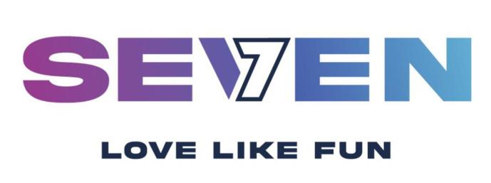 Belgique : 7FM change de nom et passe au DAB+