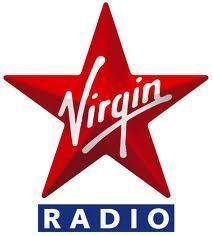 Roberto, Virgin : « Nous sommes au travail ! »