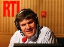 Dispositif exceptionnel sur RTL