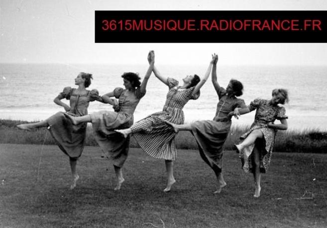 Radio France en mal d'inspiration