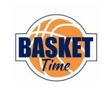 RMC lance Basket Time