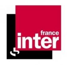 France Inter en direct du Kurdistan