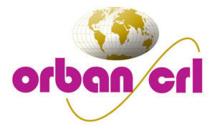 Orban : des nouveaux traitements
