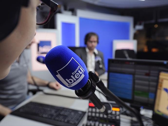 Delphine Jubillar : un documentaire sonore exclusif de France Bleu