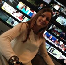 Paula Cordeiro consultante et enseignante au Portugal sera présente au Portugal