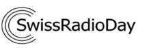 Un nouveau SwissRadioDay confirmé
