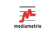 126 000 Paris : RTL et Skyrock