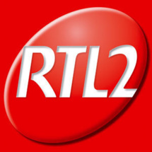 Statisfecit pour RTL2 et Fun