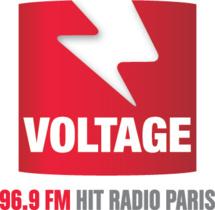 Sud Radio Groupe s'impose à Paris
