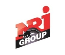 NRJ Group consolide son C.A.