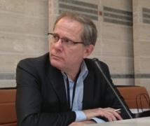 Philippe Chaffanjon est décédé