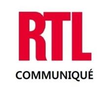 Philippe Chaffanjon : la réaction de RTL