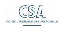 Hommage du CSA à Philippe Chaffanjon