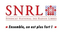 Audience : l'inquiétude du SNRL