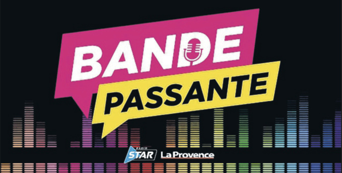 La Provence : un podcast de décryptage avec Radio Star
