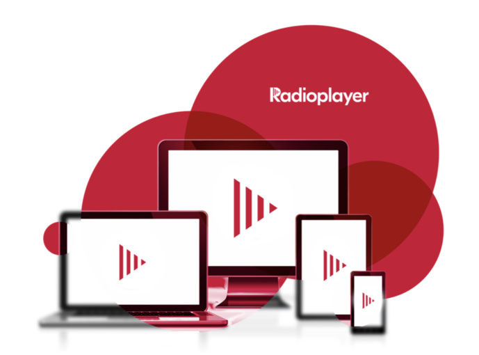 Radioplayer : un partenariat avec BMW Group