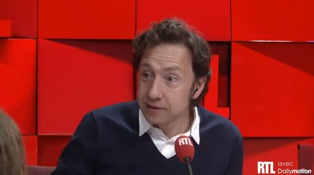 RTL : la radio filmée