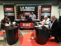 Les GG se délocalisent aussi régulièrement dans les FNAC des grandes villes en France