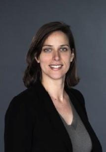 Catherine Sueur, Directrice générale déléguée de Radio France