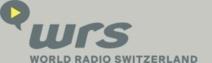 WRS : la radio cessera d'émettre en septembre