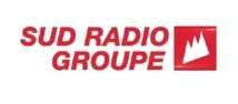 Fiducial s'intéresse à Sud Radio