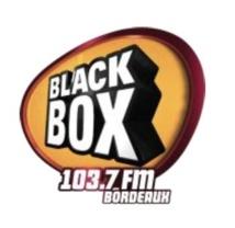 Blackbox : de Bordeaux aux USA