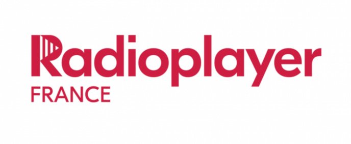 RadioPlayer France sera accessible le 8 avril