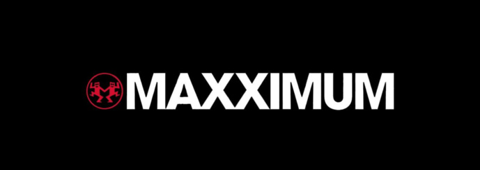 """""""Rave Up"""" avec Patrick Rognant de retour sur Maxximum"""
