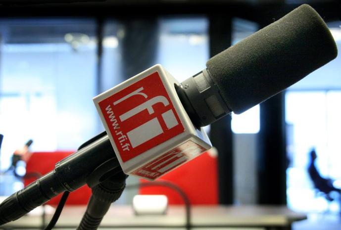 RFI : Record historique de fréquentation numérique