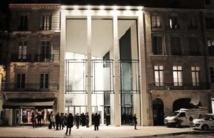 Classique à Bordeaux