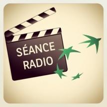 Séance Radio est à Cannes