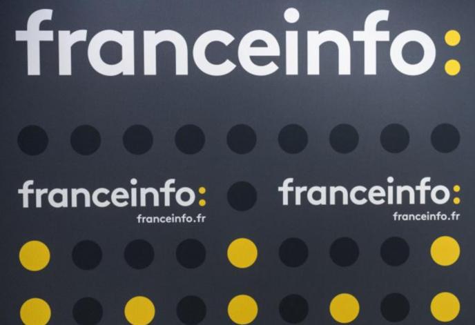 Podcast : l'offre de franceinfo s'étoffe