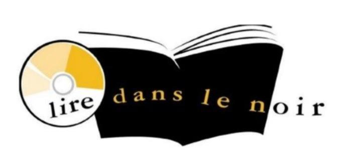 """France Culture récompense les """"livres à écouter"""""""