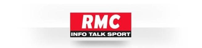 RMC à Roland Garros