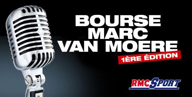 Louis Amar intègre RMC Sport