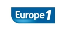 Nicolas Escoulan à Europe 1