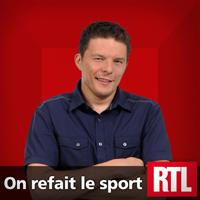 Place aux filles sur RTL