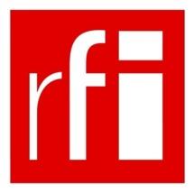 RFI performe au Cameroun