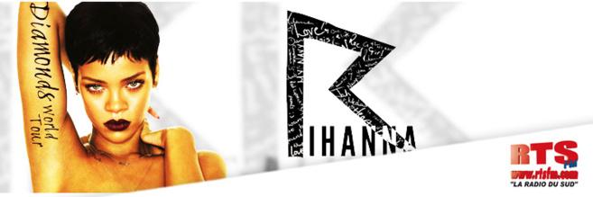RTS offre le Diamond Tour