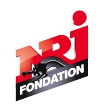 La Fondation NRJ attribue 100 000 €