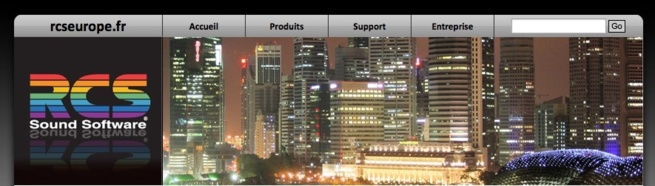 RCS ouvre un bureau à Dubaï