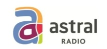 Astral Radio leader au Québec