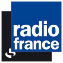 Yacast chronomètrera Radio France