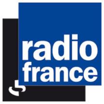 Yacast chronomètrera Radio France