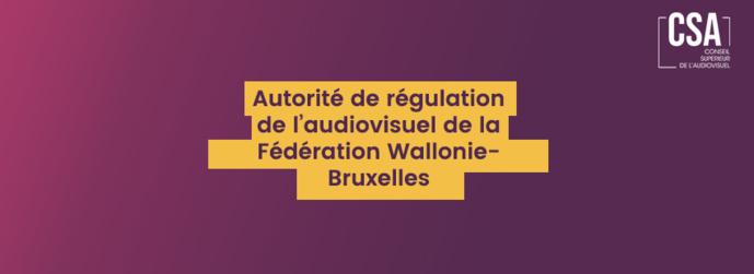 Quotas : le CSA belge sanctionne 3 radios