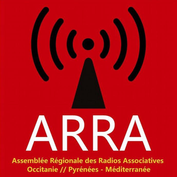 Médiatiks récompense le savoir-faire des radios de l'ARRA