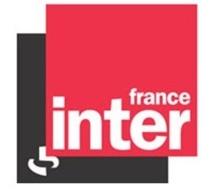 France Inter récompensée