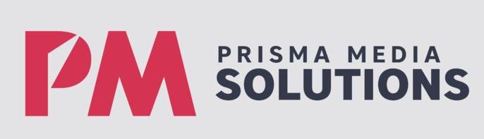 Prisma Media choisit AdsWizz