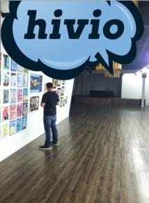 #hivio - Vidéo - The Radio Ideas Festival - Retrouvez les vidéos intégrales du festival