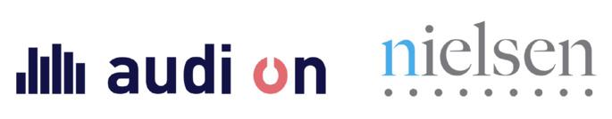 Audion lance une solution de ciblage publicitaire avec Nielsen